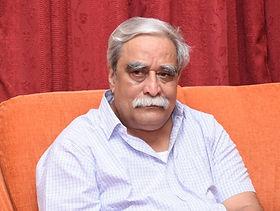 Dr. Raman Gangakhedkar.jpg