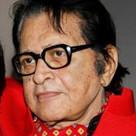 Shri. Manoj Kumar