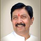 Shri.Ramraje Nimbalkar
