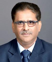 Dr. Nawab P Jamadar.png