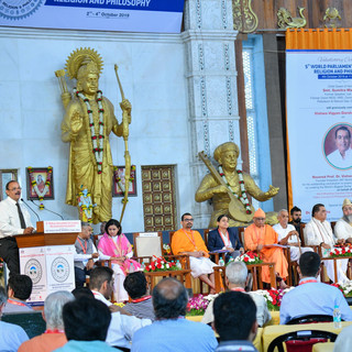 speech by Dr. Deepak Ranade.jpg