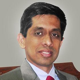 Padma Shri Dr. Shahshank Joshi.jpg