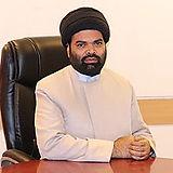Dr. Maulana Syed Kalbe Rushaid Rizvi.jpg