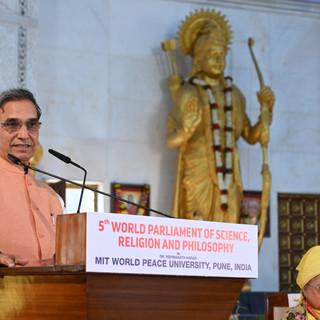 Dr Satya Pal Singh.jpg