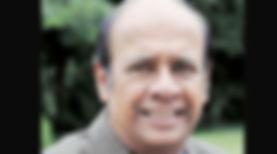Dr.Arun Nigavekar.jpg