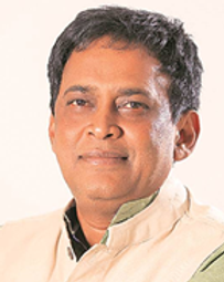 Shri. Naba Kishor Das.png