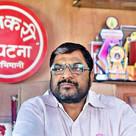 Shri Raju Shetty