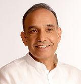Dr-Satya-Pal-Singh-Sir.jpg