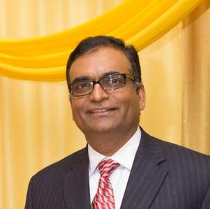 Mr. Avinash Rachmale