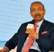 Shri. Amit Khare