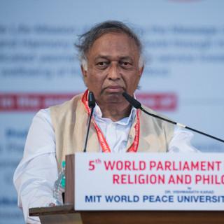 Dr Vijay P Bhatkar.jpg