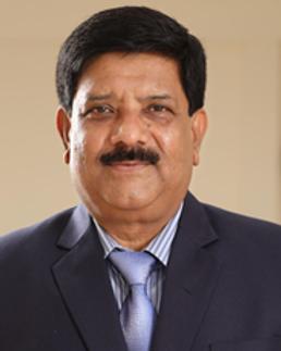 Dr. Shivkumar Utture.png