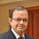 Shri.Ganesh Natarajan