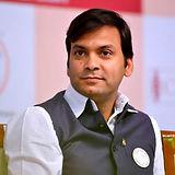 Rahul Karad.jpg