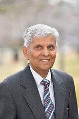 Dr. Ashok Joshi.jpg