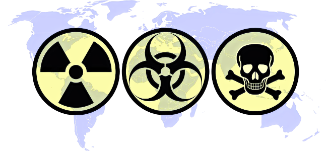 1200px-WMD_world_map_edited_edited.png