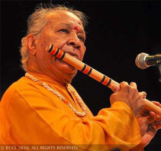 Shri. Hariprasad Chourasiya