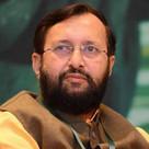 Shri. Prakash Javdekar