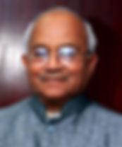 Dr. Ved Pratap Vaidik.jpg