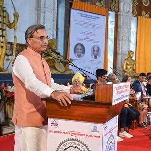 speech by Dr Satya Pal Singh.jpg
