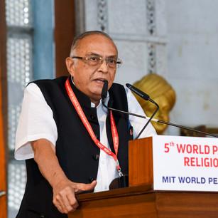 Dr. Pankaj Manubhai Shah.jpg