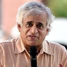 Shri. P. Sainath