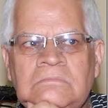 Prof. Ashok Vohra.jpg