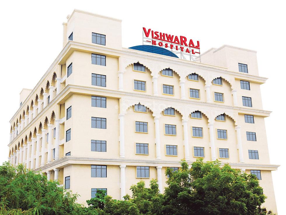 vishwaraj-hospital-pune-5d1f1ecb82aa5.jp