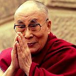 dalai-lama-reuters_edited.jpg