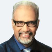 Dr.Jagdish Hiremath