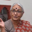 Smt Aruna Roy