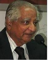 Prof. S. R. Bhatt.jpg