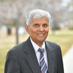 Dr. Ashok joshi
