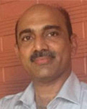 Dr Vasant Nagarkar.jpg
