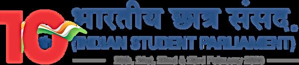 10BCS logo.png