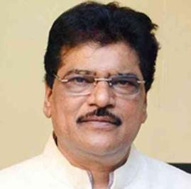 Dr. Deepak Sawant.png