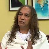 Yogi Amarnath1.jpg