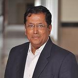 Prof. Sanjay G Dhande .jpg