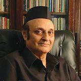 Dr.Karan Singh.jpg
