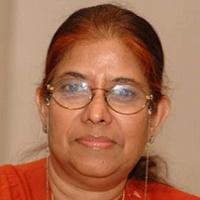 Dr. Shakila Shamsu