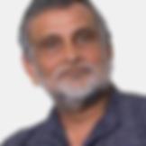 Dr Kamal Taori.png
