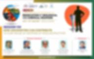 WhatsApp Image 2020-06-25 at 12.12.35.jp