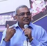 Prof-Dr-Avinash-Supe-2.jpg
