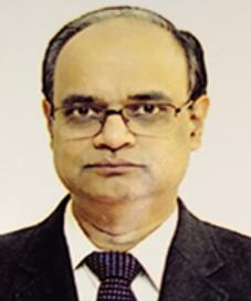 Dr. Mohan Joshi.png