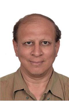 Dr Paras Kothari.jpeg