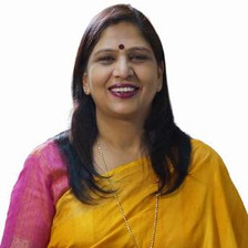 Dr.Pankaj Mittal
