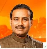 Shri Rajesh Tope.jpg