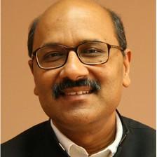 Shri. Shekhar Gupta