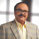 Shri. Chhagan Bhujbal