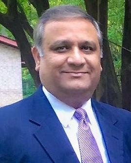 Dr. Sanjay Singh _Gennova.jpg